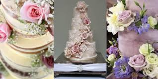 wedding cake nottingham wedding cakes derby nottingham leicester