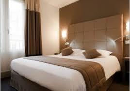 chambres d h es versailles chambre d hotes versailles 677138 chambre d hotes versailles