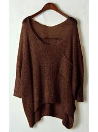 brown sweater womens brown sweaters cheap price