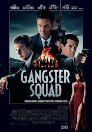 emma stone e ryan gosling film insieme emma stone e ryan gosling di nuovo insieme in gangster squad