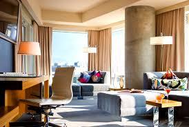 hotel interior decorators cool corner hospitality interior design of w dallas victory hotel