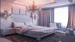 Schlafzimmer Fenster Abdunkeln 10 Schönste Schlafzimmer Der Welt 2018 Youtube