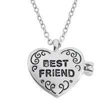 Personalized Photo Locket Necklace Online Get Cheap Metal Flowers Engraving Necklace Aliexpress Com