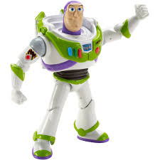 disney toy story buzz lightyear action figure walmart com