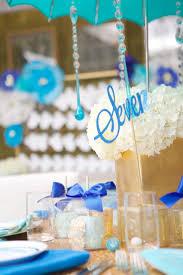 royal blue baby shower 128 best lovelyfest baby showers images on pinterest royal