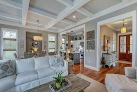 Beach Bungalow Floor Plans Open Concept Bungalow Google Search For The Home Pinterest