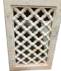 jali design amazon com antique marble window jali hand carved architectural