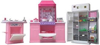 furniture kitchen set size dollhouse furniture kitchen set toys