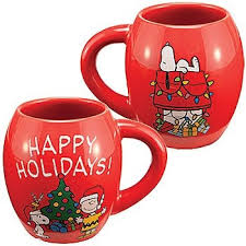 The Best Coffee Mugs 38 Best Coffee Mugs Images On Pinterest Coffee Mugs Coffee