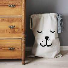 Burberry Home Decor by The Best Kids U0027 Furniture For Apartments
