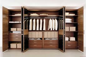 Wardrobes Design Built In Wardrobes Design Interior4you