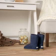 ugg boots sale york 95 best winter images on winter uggs and