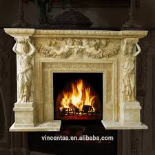 luxury fireplace mantel luxury fireplace mantel suppliers and