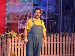 Comedy Barn In Pigeon Forge Tennessee Comedy Barn In Pigeon Forge Tennessee Picture Of Comedy Barn