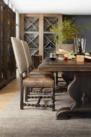 dining room arm chairs dining room and home furniture missoula mt madison creek furnishings