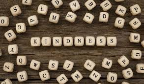 Challenge Can You Breathe Xpt Challenge Do Random Acts Of Kindness Xpt Breathe Move