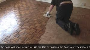 parquet floor sanding bristol 01934 611442