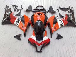 honda cbr 600cc 2008 online get cheap 07 cbr600rr fairings aliexpress com alibaba group
