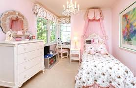 cute girls bedrooms pretty beds for girls lapservis info