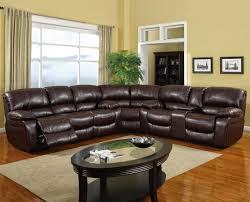 Best Power Recliner Sofa Reviews The Best Power Reclining Sofa Reviews Power Reclining Sectional