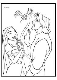 disney coloring pages tangled rapunzel pictures coloring disney