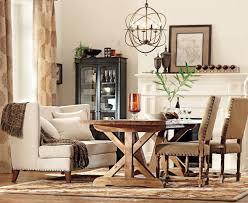 169 best decor solutions dining room images on pinterest home