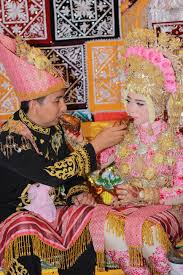 indonesian brides the marriage process in aceh adat dan budaya aceh steemit