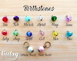 birthstone jewelry for 25 best birthstone charms ideas on what s my