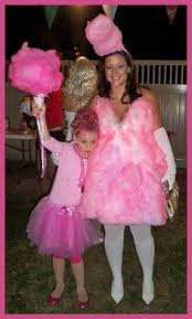 Princess Lolly Halloween Costume Princess Frostine Costume Candyland Party