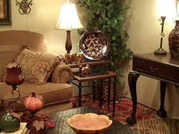 Home Interior Catalog Home Interior Design Catalog Free
