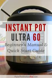 best 25 multi cooker recipes ideas on pinterest pressure cooker