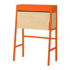ikea petit bureau bureau design ikea with bureau design ikea best table cuisine