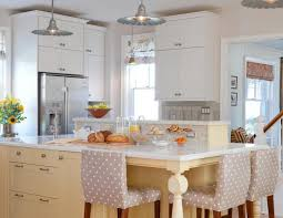 kitchen design cool kitchen islands kitchen carts and islands