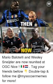 25 best memes about msm 25 best memes about wesley sneijder wesley sneijder memes