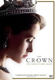 Barnes And Nobles New Releases Television Movies U0026 Tv Barnes U0026 Noble