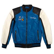 bentley racing jacket club foreign