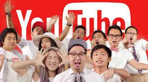 film motivasi indonesia youtube 15 youtubers indonesia ini punya penghasilan fantastis siapa saja