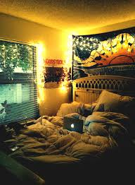 tumblr bedroom ideas helpformycredit com unique tumblr bedroom ideas in home decorating ideas with tumblr bedroom ideas