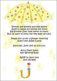 baby sprinkle invitations sprinkle baby shower invitations wording sprinkle ba shower
