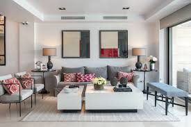 Living Room Ideas With Grey Sofa Living Room Gray And Living Room Grey Living Room
