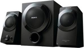 subwoofer sony home theater buy sony srs d5 portable laptop desktop speaker online from