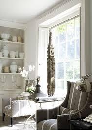 Home Decor Rustic Modern 56 Best Rustic Modern Decor Images On Pinterest Home