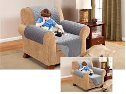 Waterproof Slipcovers For Couches Furniture Protector Spray Canada Sofa Cover For Storage Pet