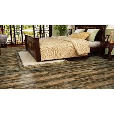 42 best flooring images on laminate flooring flooring