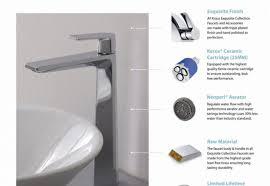 bidet toto bathroom sink faucets large size of plumbing vessel