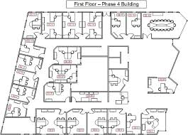 architectural design floor plans office space layout design architecture designs floor plan