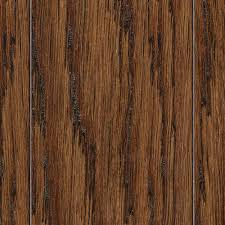 Home Decorators Collection Bamboo Flooring Formaldehyde Home Decorators Collection Strand Woven Antiqued Harvest 1 2 In X