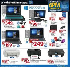 hp black friday deals walmart black friday 2016 best deals discounts u0026 sales