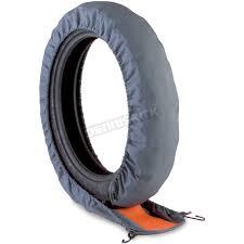 moose motocross gear moose universal ice tire wrap 0362 0016 dirt bike motocross