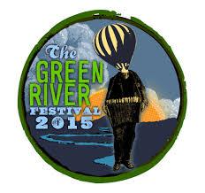 green river festival 2015 u2013 tickets u2013 greenfield community college